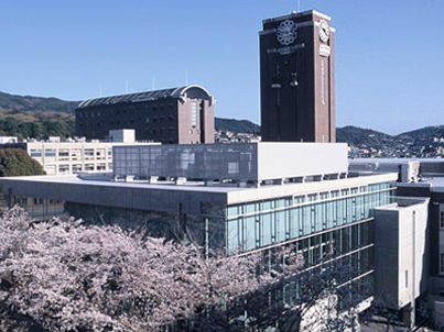 大学 病院 京都